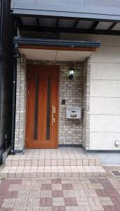 before 北野 DSC_2688